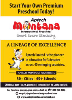 aptech-montana-international-preschool-start-your-own-premium-preschool-today-ad-times-of-india-delhi-01-08-2019.png