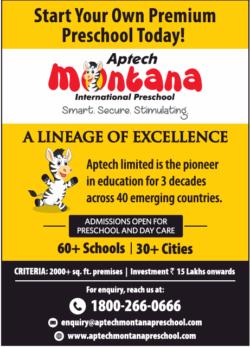 aptech-montana-international-preschool-start-your-school-today-ad-times-of-india-delhi-13-08-2019.png