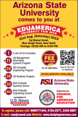 arizona-state-university-scholarships-available-ad-times-of-india-delhi-29-08-2019.png