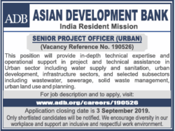 asian-development-bank-requires-senior-project-officer-ad-times-ascent-delhi-28-08-2019.png