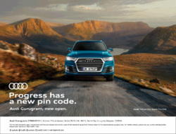 audi-progress-has-a-new-pin-code-ad-delhi-times-04-08-2019.png