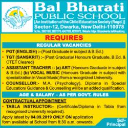 bal-bharati-public-school-requires-regular-vacancies-pgt-ad-times-ascent-delhi-28-08-2019.png
