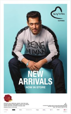 being-human-new-arrivals-now-in-store-ad-bombay-times-11-08-2019.jpg