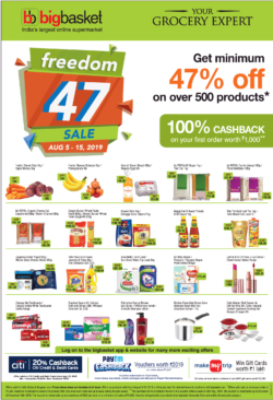 bigbasket-your-grocery-expert-freedom-47-sale-ad-delhi-times-06-08-2019.png