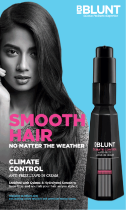 blunt-smooth-hair-no-matter-the-weather-climate-control-ad-times-of-india-delhi-08-08-2019.png