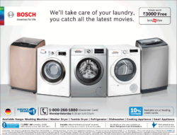 bosch-invented-for-life-ad-times-of-india-delhi-03-08-2019.png