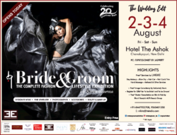 bride-and-groom-the-complete-fashion-lifestyle-exhibition-ad-delhi-times-02-08-2019.png