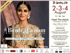 bride-and-groom-the-complete-fashion-lifestyle-exhibition-ad-delhi-times-03-08-2019.png
