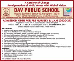 dav-public-school-admission-open-for-pre-nursery-ad-delhi-times-13-08-2019.png