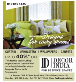 decor-india-for-bespoke-spaces-curtains-ad-bombay-times-11-08-2019.jpg