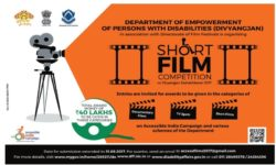 department-of-empowerment-short-film-competition-ad-times-of-india-mumbai-11-08-2019.jpg