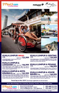 dpauls-com-malaysia-truly-asia-ad-delhi-times-02-08-2019.png
