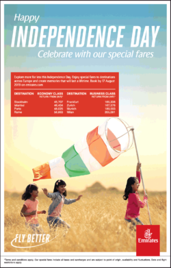 emirates-flights-wishes-happy-independence-day-ad-times-of-india-delhi-15-08-2019.png