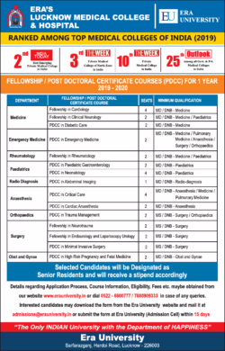 eras-lucknow-medical-college-and-hospital-fellowship-certificate-courses-ad-times-of-india-delhi-29-08-2019.png