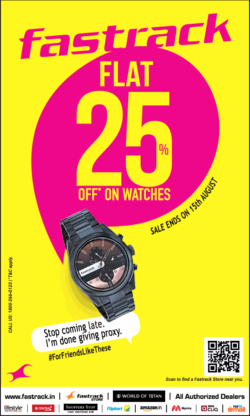 fastrack-flat-25%-off-on-watches-ad-delhi-times-03-08-2019.png