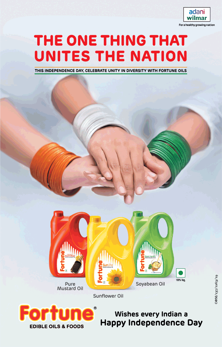 firtune-edible-oild-and-foods-wishes-happy-independence-day-ad-delhi-times-15-08-2019.png