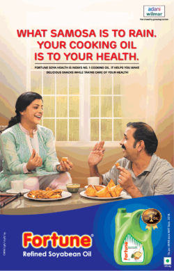 fortune-refined-soyabean-oil-ad-delhi-times-13-08-2019.png