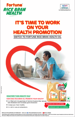 fortune-rice-bran-health-ad-delhi-times-04-08-2019.png