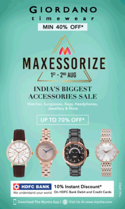 giordano-timewear-min-40%-off-ad-times-of-india-delhi-01-08-2019.png