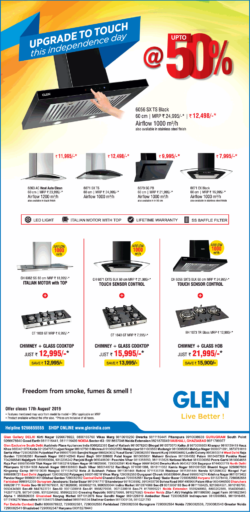 glen-chimneys-upgrade-to-touch-this-independence-day-ad-delhi-times-14-08-2019.png