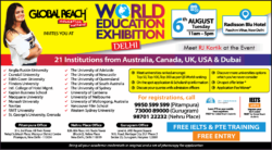 global-education-exhibition-delhi-6th-august-ad-times-of-india-delhi-06-08-2019.png
