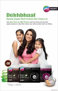 godrej-expert-dekhbhaal-godrej-expert-rich-creme-hair-colour-ad-times-of-india-delhi-28-08-2019.png