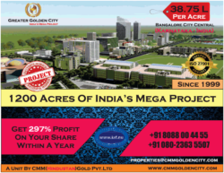 greater-golden-city-38.75-lacs-per-acre-ad-times-of-india-delhi-29-08-2019.png