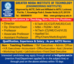 greater-noida-institute-of-technology-requires-director-ad-times-ascent-delhi-28-08-2019.png