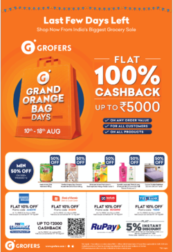grofers-grand-orange-bag-days-10th-to-18th-aug-ad-times-of-india-delhi-15-08-2019.png