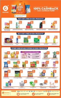 grofers-grand-orange-bag-sale-100%-cashback-max-cashback-rs-5000-ad-times-of-india-delhi-15-08-2019.png