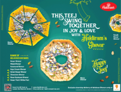 haldirams-this-teej-swing-together-in-joy-and-love-ad-delhi-times-01-08-2019.png