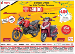 hero-bikes-bumper-offer-for-this-festive-season-exchange-rs-4000-ad-deccan-chronicle-hyderabad-28-08-2019.png