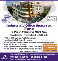 heuu-indisutrail-office-spaces-at-pune-ad-times-of-india-delhi-29-08-2019.png