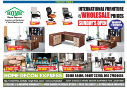 home-decor-express-international-furniture-at-wholesale-prices-ad-deccan-chronicle-hyderabad-28-08-2019.png