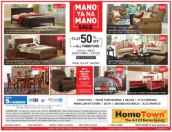 home-town-the-art-of-better-living-ad-bombay-times-11-08-2019.jpg