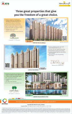 homekraft-properties-three-great-properties-that-gice-you-freedom-ad-delhi-times-13-08-2019.png
