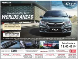 honda-city-2017-worlds-ahead-ad-bombay-times-11-08-2019.jpg