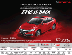 honda-epic-is-back-ad-delhi-times-04-08-2019.png