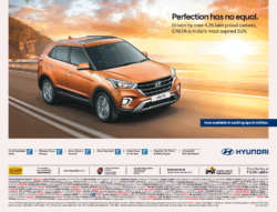 hyundai-perfection-has-no-equal-ad-times-of-india-delhi-02-08-2019.png