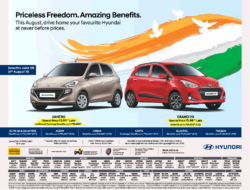 hyundai-priceless-freedom-amazing-benefits-ad-delhi-times-04-08-2019.png