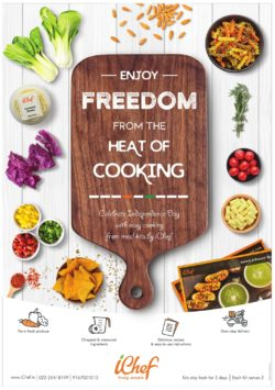 i-chef-enjoy-freedom-from-the-heart-of-cooking-ad-property-times-mumbai-11-08-2019.jpg