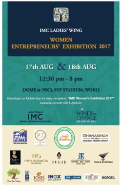 imc-ladies-wing-women-entrepreneurs-exhibition-ad-bombay-times-11-08-2019.jpg