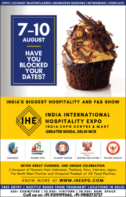 india-international-hospitality-expo-7-to-10-august-ad-delhi-times-06-08-2019.png