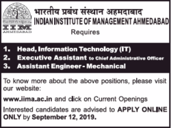 indian-institute-of-management-ahmedabad-requires-head-information-technology-ad-times-ascent-delhi-28-08-2019.png