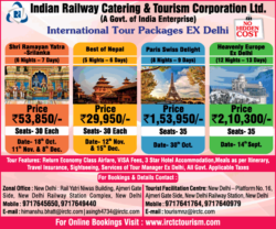 indian-railway-catering-and-tourism-corporation-srilanka-price-rs-53850-ad-times-of-india-delhi-13-08-2019.png