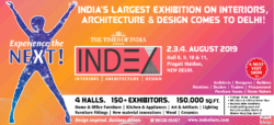 indias-largest-exhibition-on-interiors-ad-delhi-times-01-08-2019.png