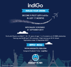 indigo-realise-your-dream-become-a-pilot-ad-times-ascent-delhi-28-08-2019.png