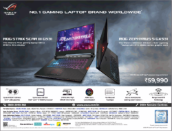 intel-no-1-gaming-laptop-brand-worldwide-ad-times-of-india-delhi-27-08-2019.png