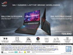 intel-rog-strix-scar-3-laptop-no-1-gaming-laptop-ad-times-of-india-delhi-10-08-2019.png