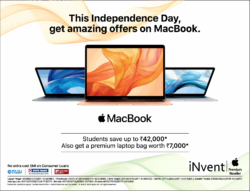 invent-macbook-this-independence-day-get-amazing-offers-ad-delhi-times-13-08-2019.png